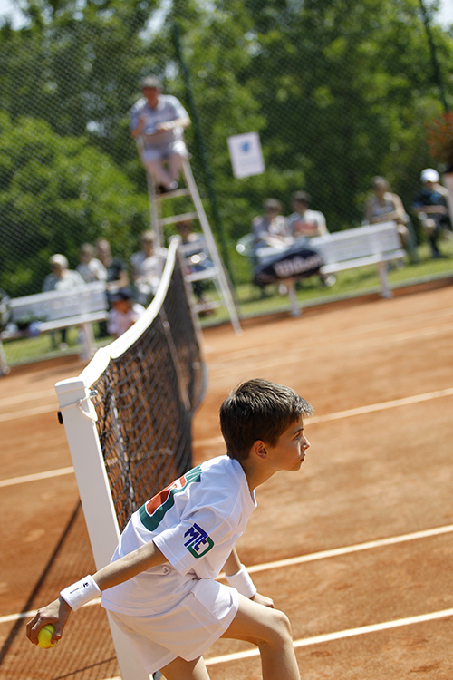 chantilly-sport-tennis