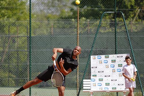 enfant-tennis-club-chantilly