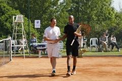 animation-tennis-enfant-chantilly