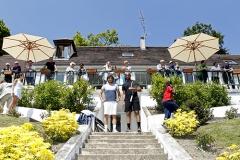 chantilly-oise-tennis