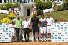 chantilly-tennis-oise