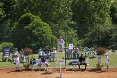 scolaire-enfant-sport-chantilly