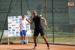 tennis-club-enfants-oise
