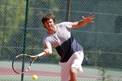 tennis-oise-60