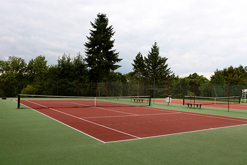 chantilly-tennis-club-oise