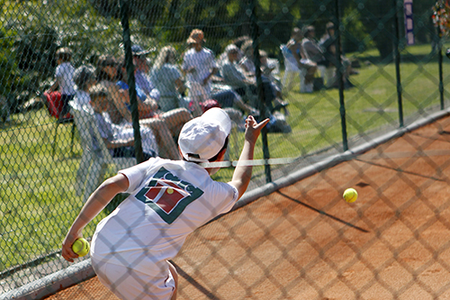 club-sport-tennis-chantilly