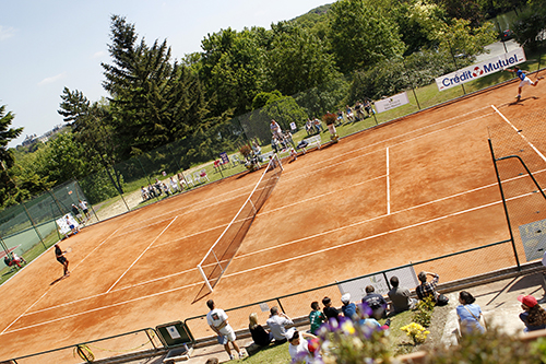 club-sport-tennis-oise