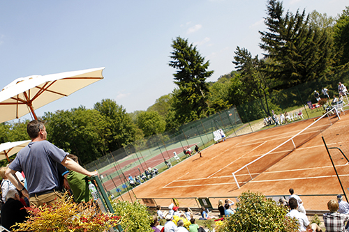 club-tennis-chantilly