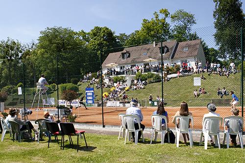 club-tennis-ctc