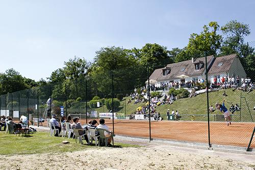 sport-tennis-chantilly